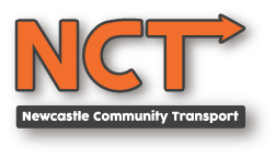 Newcastle Community Transport