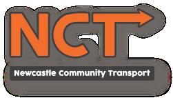 Newcastle Community Transport